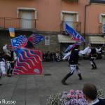 gruppo-sbandieratori-e-musici-di-fornovo-185-berceto