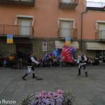 gruppo-sbandieratori-e-musici-di-fornovo-188-berceto
