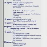 manifestazioni-bore-2017-102