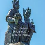 monte-penna-80-anni-statua-madonna-di-san-marco
