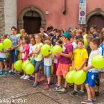 mostra-la-terra-e-dei-bambini-199-borgotaro