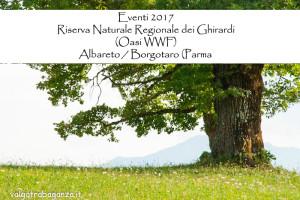 oasi-ghirardi-2017-eventi