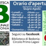 orari-estivi-2017-biblioteca-di-bedonia-pr