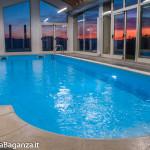 piscina-174-berceto