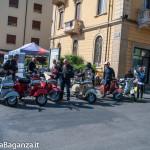 raduno-auto-moto-storiche-248-bedonia
