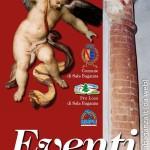 sala-baganza-100-eventi-2017