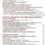 sala-baganza-103-eventi-2017