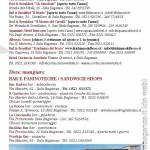 sala-baganza-104-eventi-2017