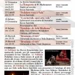 sala-baganza-111-eventi-2017