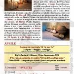 sala-baganza-113-eventi-2017