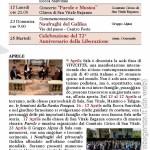 sala-baganza-114-eventi-2017