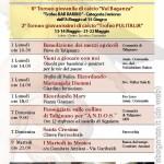 sala-baganza-115-eventi-2017