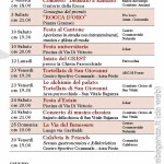 sala-baganza-120-eventi-2017