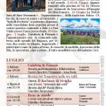 sala-baganza-121-eventi-2017