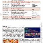 sala-baganza-122-eventi-2017