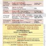 sala-baganza-123-eventi-2017