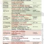 sala-baganza-125-eventi-2017