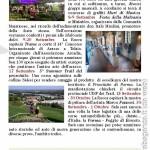 sala-baganza-126-eventi-2017