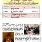 sala-baganza-128-eventi-2017