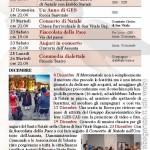 sala-baganza-129-eventi-2017