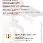 sala-baganza-133-eventi-2017