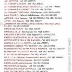sala-baganza-134-eventi-2017