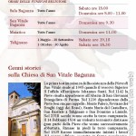 sala-baganza-137-eventi-2017