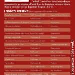 sala-baganza-147-eventi-2017