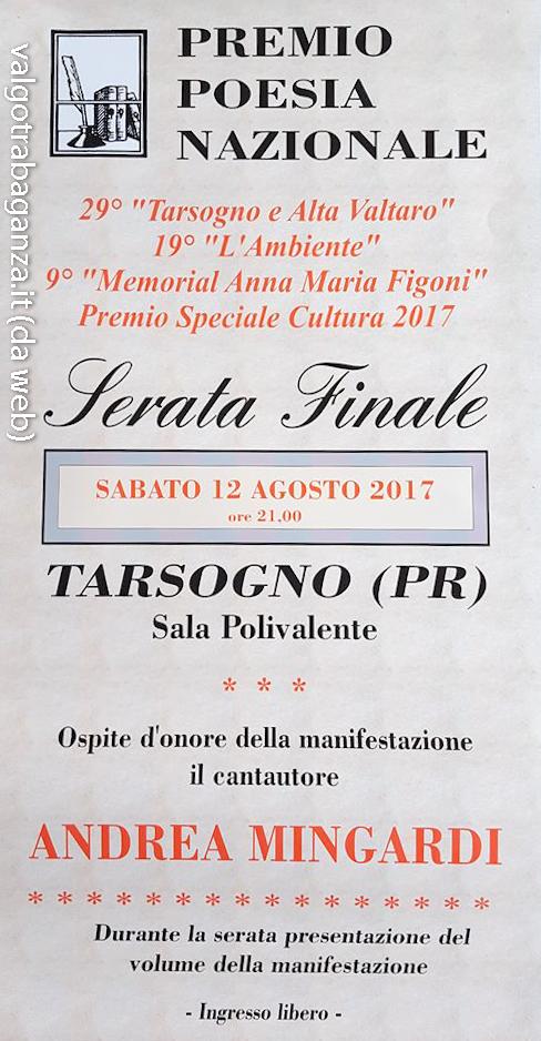 tarsogno-premiopoesia-2017