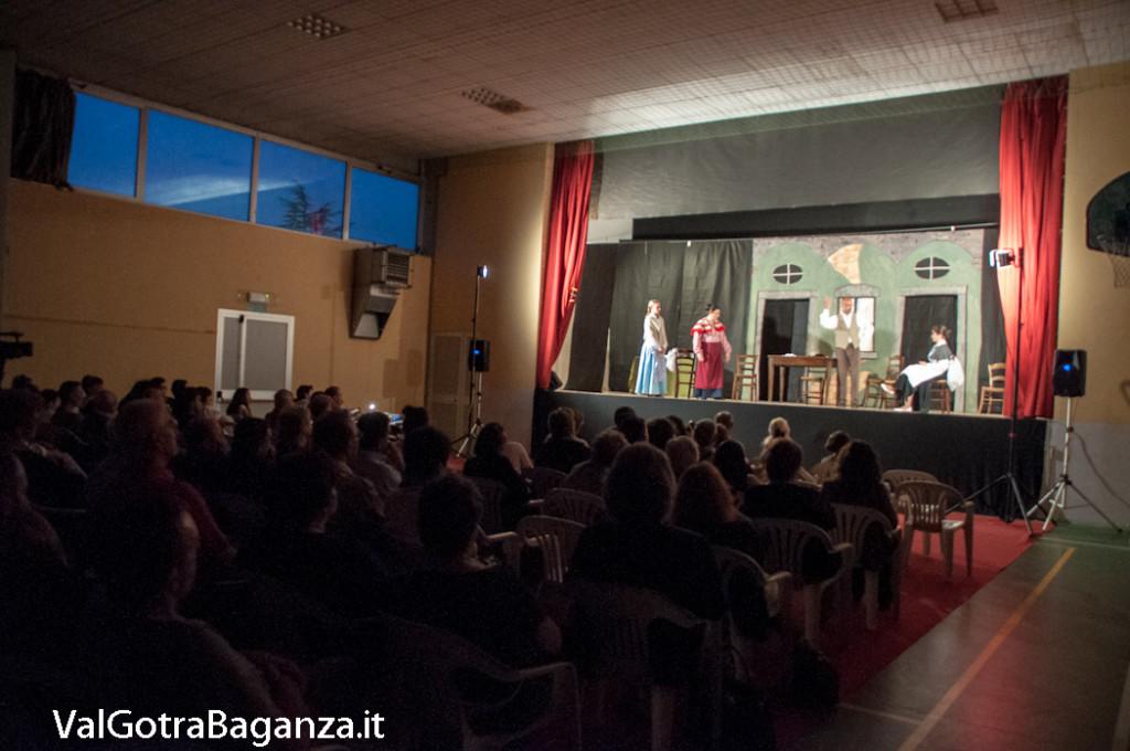 teatro-105-teatro-miseria-e-nobilta