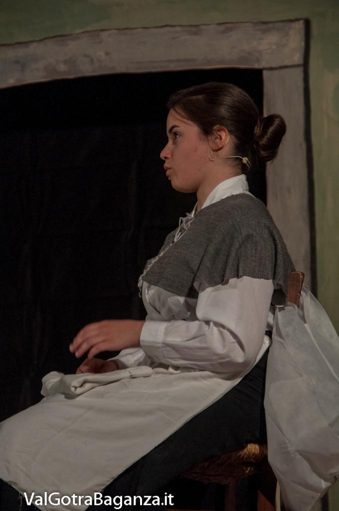 teatro-125-teatro-miseria-e-nobilta