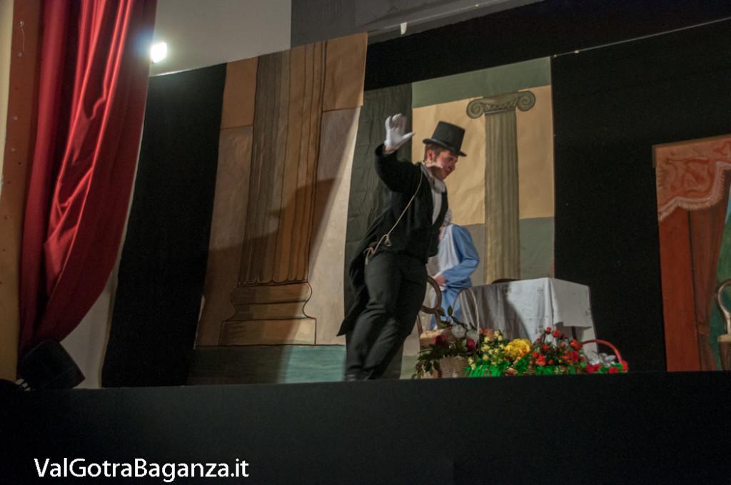 teatro-379-teatro-miseria-e-nobilta