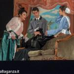 teatro-411-teatro-miseria-e-nobilta