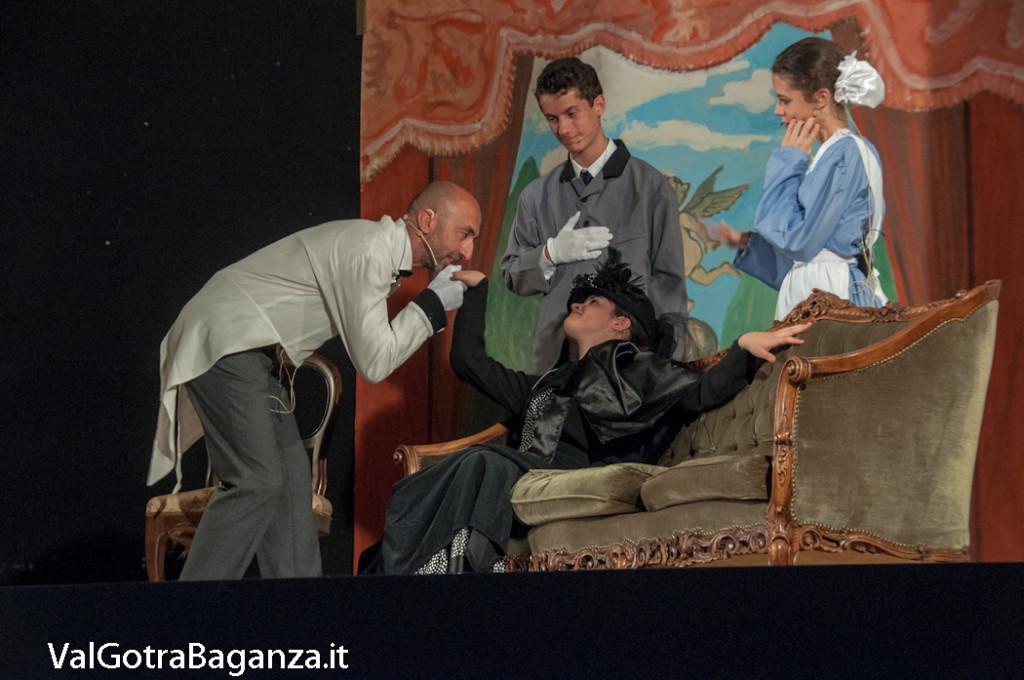 teatro-414-teatro-miseria-e-nobilta