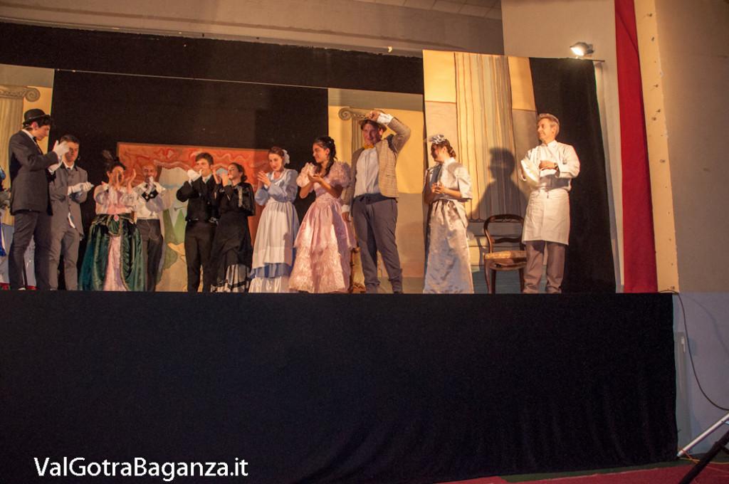 teatro-500-teatro-miseria-e-nobilta