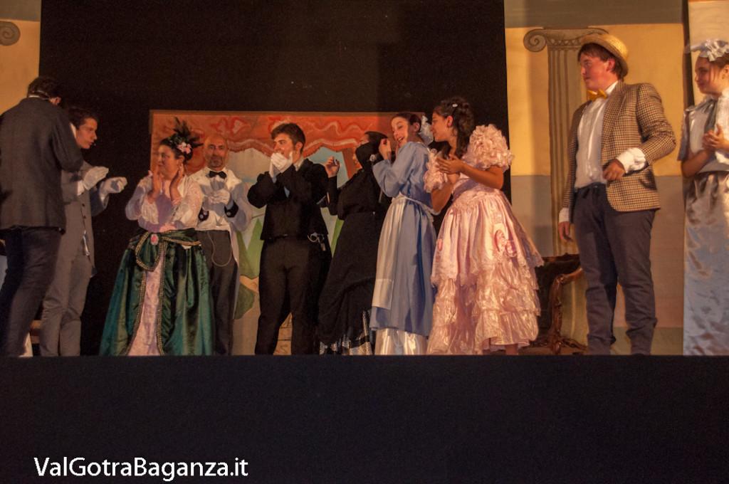 teatro-503-teatro-miseria-e-nobilta