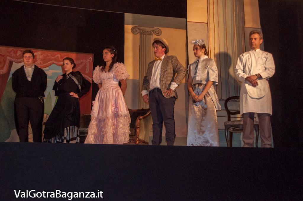teatro-504-teatro-miseria-e-nobilta