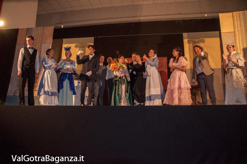teatro-519-teatro-miseria-e-nobilta