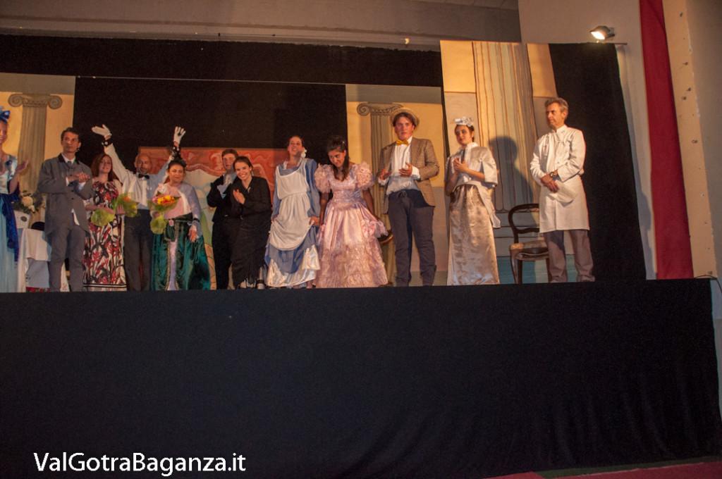 teatro-521-teatro-miseria-e-nobilta
