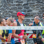 ultra-k-trail-112-corniglio