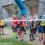 ultra-k-trail-113-corniglio