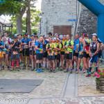 ultra-k-trail-118-corniglio
