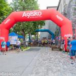 ultra-k-trail-119-corniglio