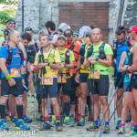 ultra-k-trail-120-corniglio