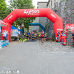 ultra-k-trail-123-corniglio