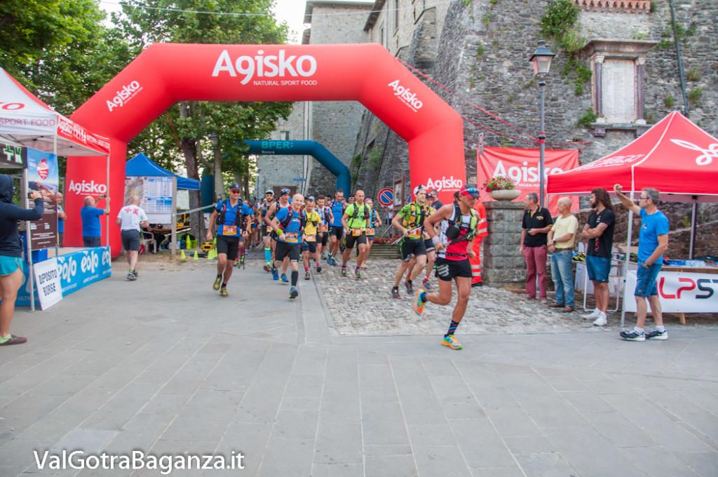 ultra-k-trail-125-corniglio