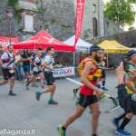 ultra-k-trail-127-corniglio