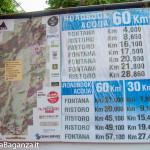 ultra-k-trail-131-corniglio