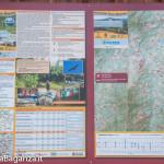 ultra-k-trail-132-corniglio
