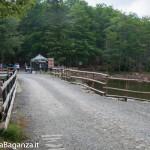 ultra-k-trail-142-corniglio